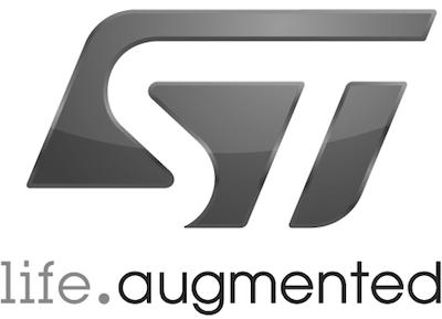 life.augmented logo