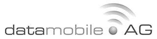 Datamobile logo
